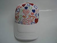 Модная летняя кепка, фото 1