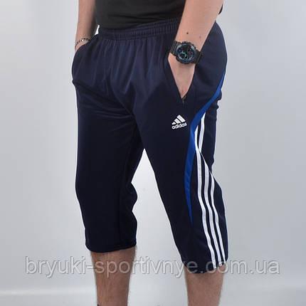 Бриджи мужские  Adidas, фото 2