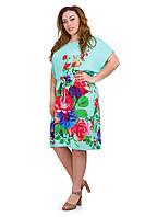 Красивые женские платья по пояс интернет магазин