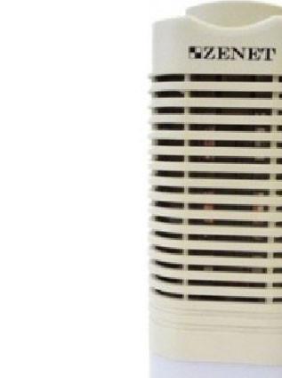 Очиститель воздуха для небольших помещений