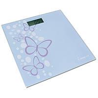 Весы электронные 5870-2 Momert