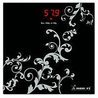 Весы электронные 5874 Momert