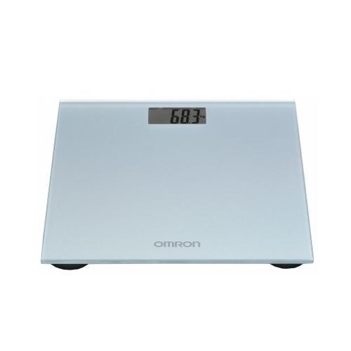 Персональные цифровые весы OMRON HN-289-ESL