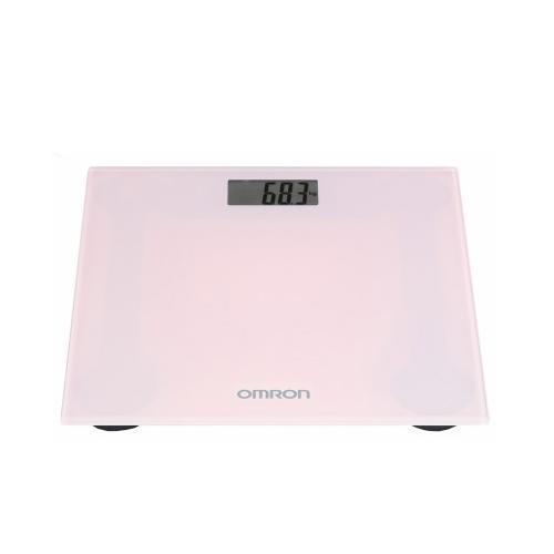Персональные цифровые весы OMRON HN-289-ЕPK