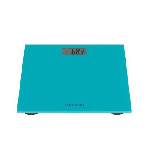 Персональные цифровые весы OMRON HN-289-ЕВ