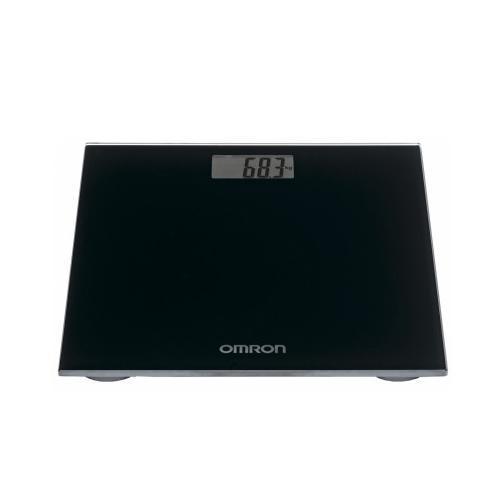 Персональные цифровые весы OMRON HN-289-ЕВК
