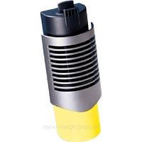 Очиститель воздуха c подсветкой