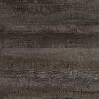 Столешница кухонная 8344 BS Дискавери черный Kronospan (Украина) 38х4100х600 мм.