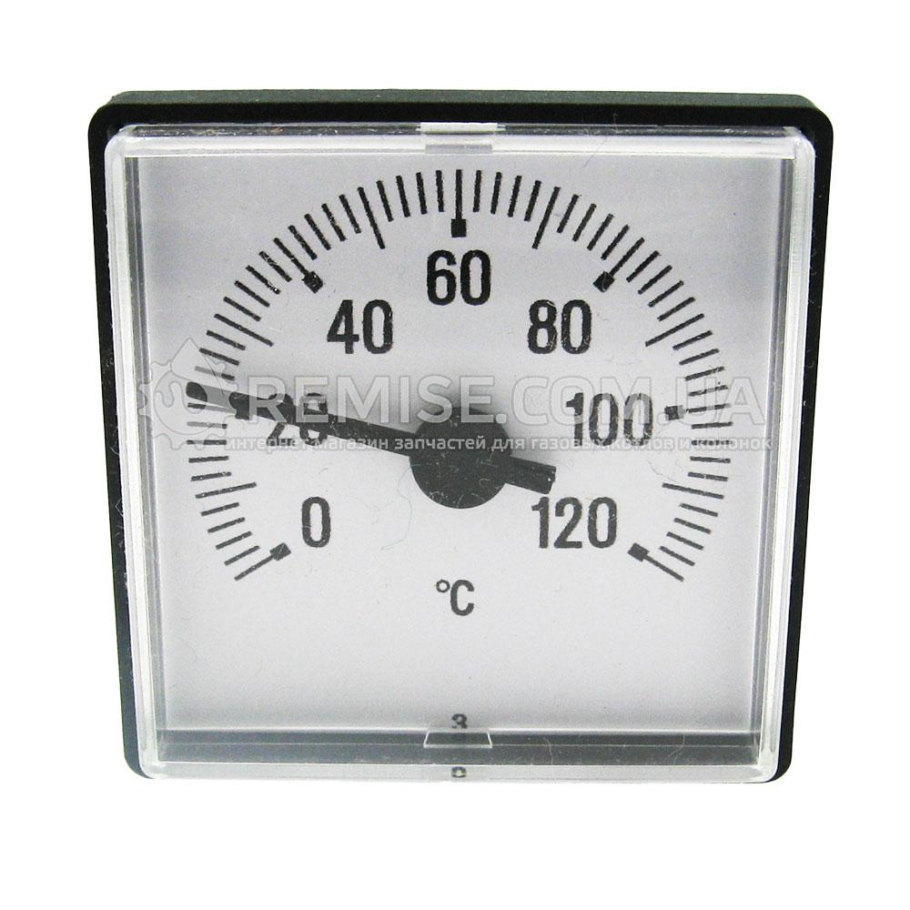 Термометр для котла Protherm - 0020025279