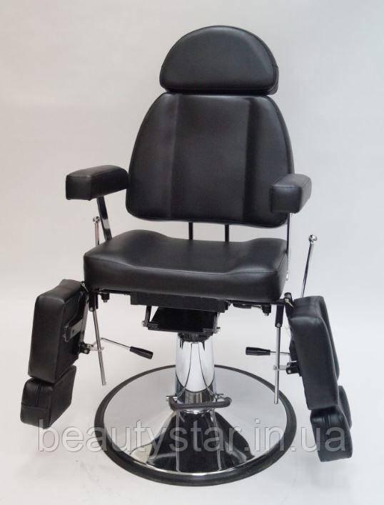 Купить кресло под педикюр