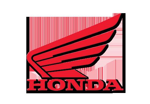 Запчасти скутера Honda