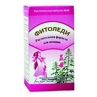 Fito Pharma (Фито Фарма) ФИТОЛЕДИ № 40