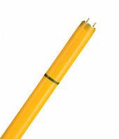 Люминесцентные трубчатые лампы OSRAM LUMILUX CHIP control T8 G13