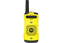 Рация Motorola TALKABOUT T92 H2O, фото 5