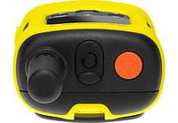 Рация Motorola TALKABOUT T92 H2O, фото 9