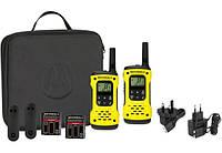 Рация Motorola TALKABOUT T92 H2O, фото 10