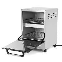 Инфракрасный сухожаровый шкаф WX-12C