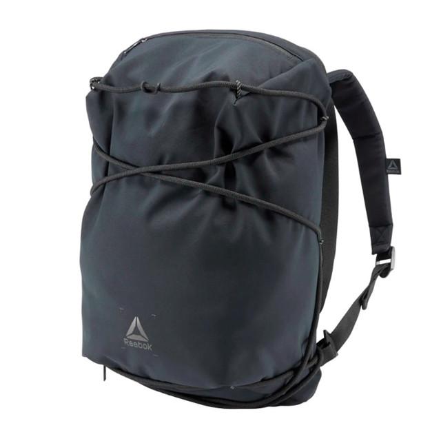 Рюкзак Reebok Style Premium Convertible Grip