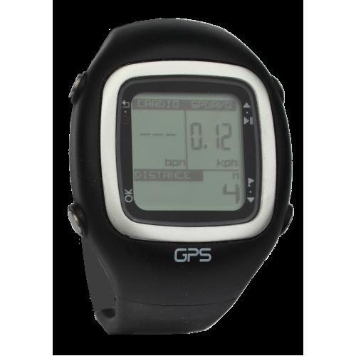 Energympro Часы DSW GPS