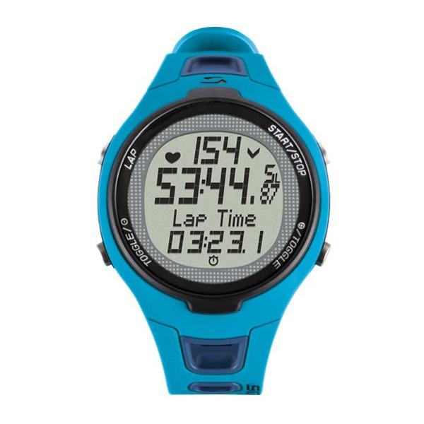 Монитор сердечного ритма PC 15.11 Sigma Sport Blue