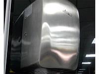Сушилка для рук нержавейка Aqua-World КСС311м