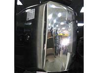 Сушилка для рук автоматическая нержавейка Aqua-World КСС311п