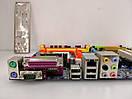 Материнская плата GIGABYTE GA-M52s-S3p  AM2 DDR2, фото 3