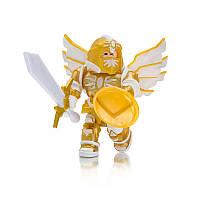 Игровая коллекционная фигурка Jazwares Roblox  Core Figures Sun Slayer