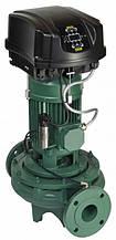 Циркуляционный насос DAB CP-GE 100-1950/A/BAQE/5.5 T MCE55/C