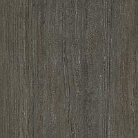 Столешница кухонная 7437 RS Травертин темный Kronospan (Украина) 38х4100х600 мм.