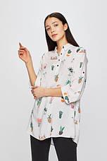 Рубашка женская из колекции Анны Рудак XS, фото 3