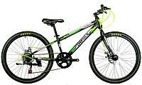 Горный подростковый велосипед для 24 Impuls Colorado (2019) new, фото 1