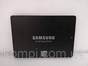 Диск SSD SAMSUNG 250Gb EVO850