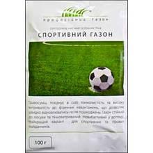 Газон Спортивный DLF Trifolium 100 г