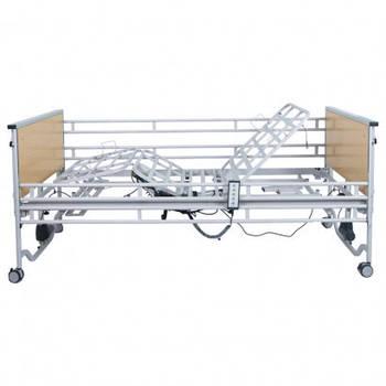Функціональне ліжко Virna (4 секції) OSD-9520