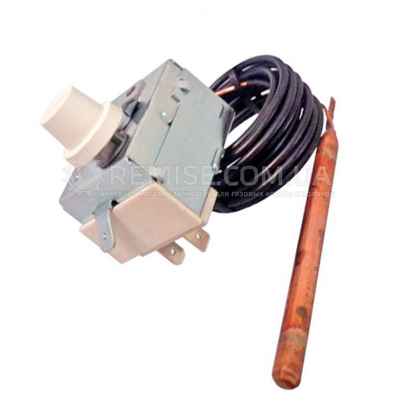 Термостат Protherm 20 TLO 15B - 0020137096