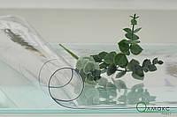 Жидкое стекло, прозрачное покрытие, мягкое стекло для защиты деревянных и стеклянных столов, мяке скло