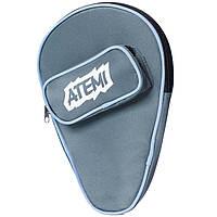 Чехол для ракеток ATEMI