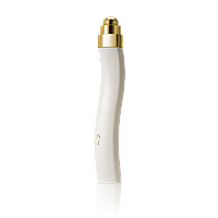 Женская парфюмерная вода (духи) Дивайн Идол (Divine Idol) от Орифлейм