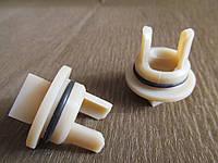 Втулки шнека BOSCH_Siemens (для мясорубок, кухонных комбайнов Сименс БОШ)