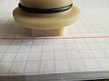Втулки шнека BOSCH_Siemens (для м'ясорубок, кухонних комбайнів Сіменс БОШ), фото 2