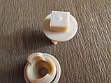 Втулки шнека BOSCH_Siemens (для м'ясорубок, кухонних комбайнів Сіменс БОШ), фото 6