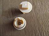 Втулки шнека BOSCH_Siemens (для м'ясорубок, кухонних комбайнів Сіменс БОШ), фото 7
