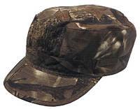 Кепка USA BDU, Rip Stop, охотник-лиственница, фото 1