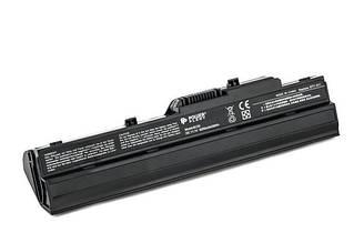 Аккумуляторы для ноутбуков IBM/LENOVO