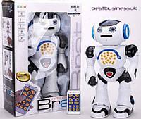 Интерактивный робот Intelligent Brat Оригинал., фото 1