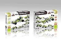 Lego Techniс Tрансформер 30 в 1 дистанционное управление, фото 1