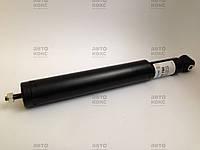 Амортизатор задний масляный Sachs 105790 на Daewoo Lanos, Nexia, Espero, фото 1