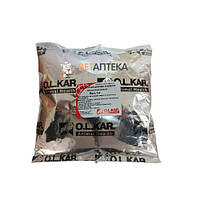 Ацетилсалициловая кислота 1 кг Якісна допомога O.L.KAR