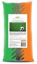 Газон Спортивный DLF Trifolium 1 кг